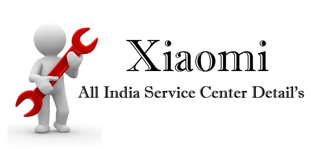 Mi Service Centre Koramangala